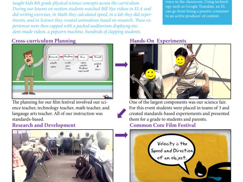 Page 4_Animation